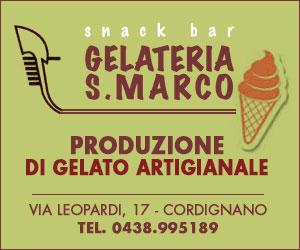 Gelateria_san_marco.natale_
