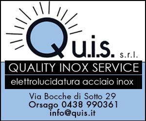 QUIS_DIC20