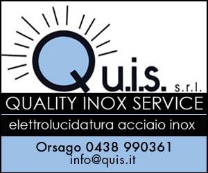 QUIS_w