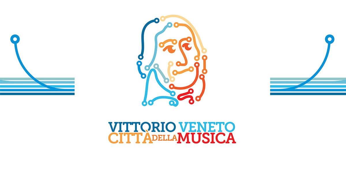 Vittorio Veneto Città della musica