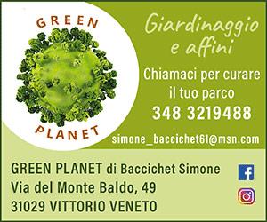 Green-planet_w