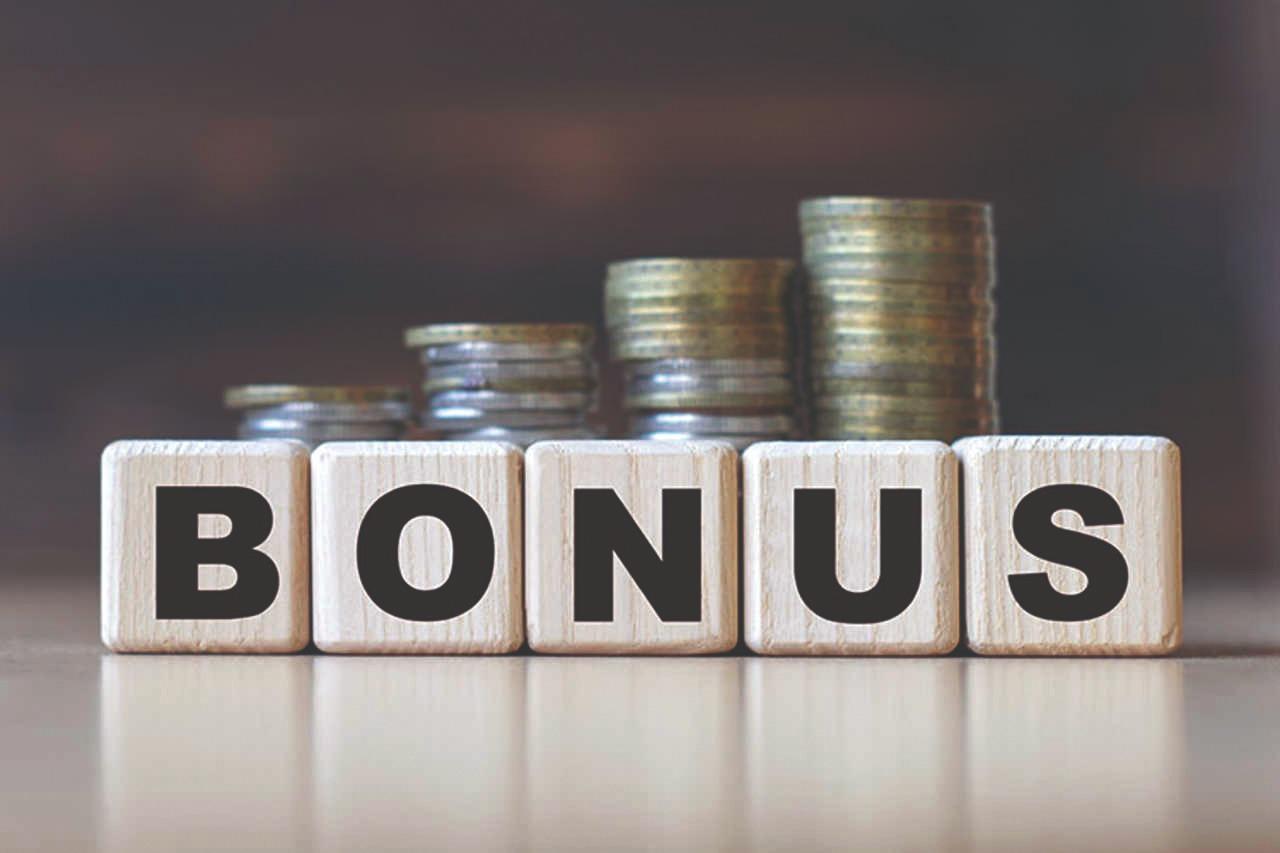 Ecco tutti i bonus per la tua azienda